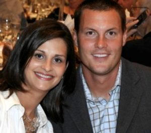 philip-rivers-wife-tiffany-rivers