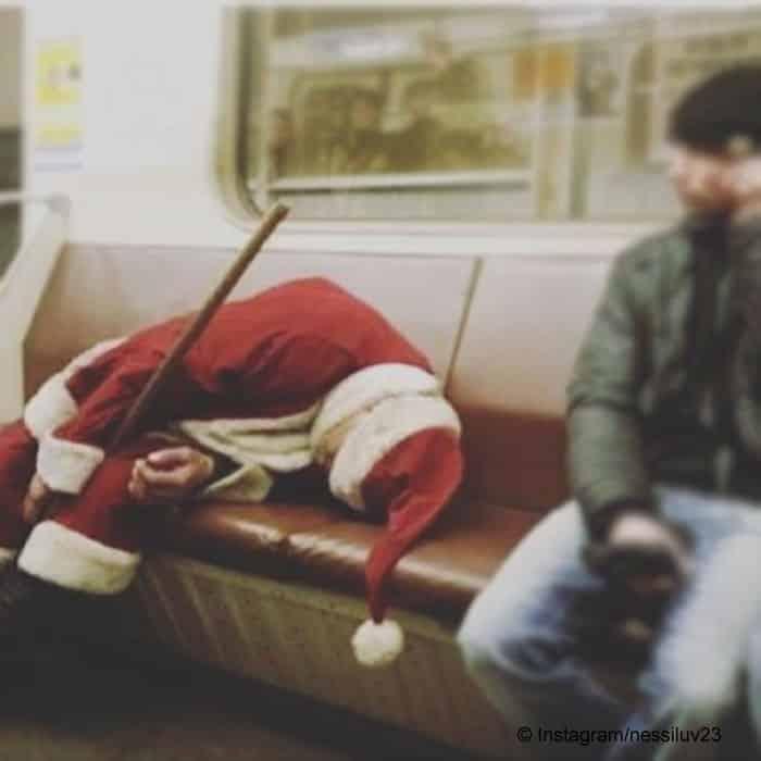 Power Ranking Woche16: Christmas Hangover - Footballerei