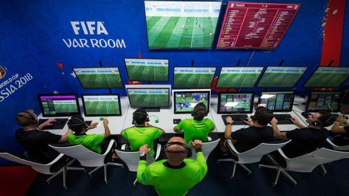 Calcio & Tecnologia