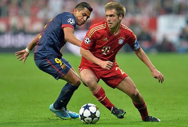 I cambi di direzione nel calcio: test tecnici ed esercitazioni pratiche