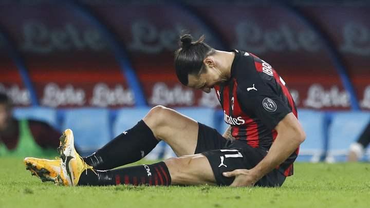 L'infortunio del calciatore: la riabilitazione post lesione degli hamstring