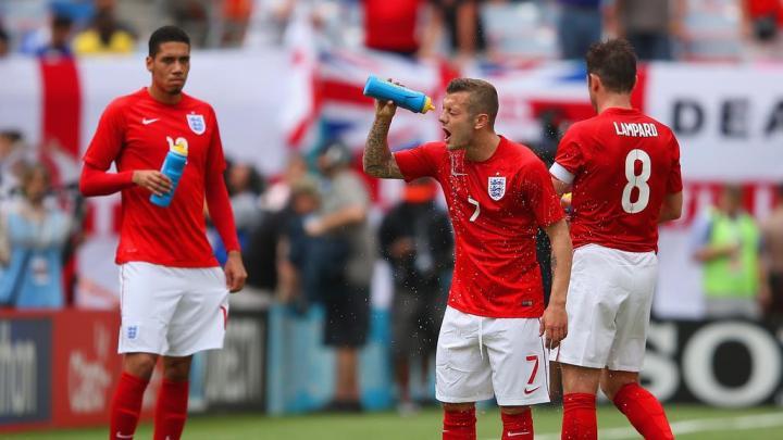 Le strategie di recupero nel calcio: aspetti energetici e consigli pratici