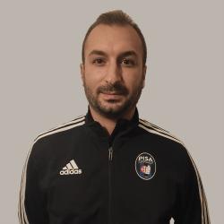 Umberto Giacone