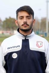 Valter Tucci