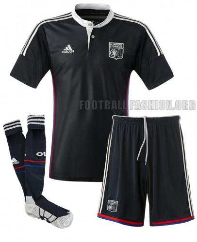 olympique-lyon-2014-2015-adidas-away-third.kit (5)