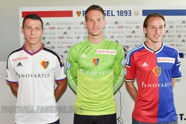 2014–15 Swiss Super League