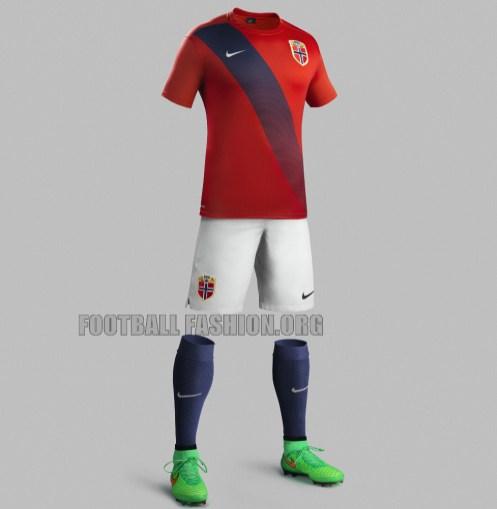norway-2015-2016-nike-football-kit (6)