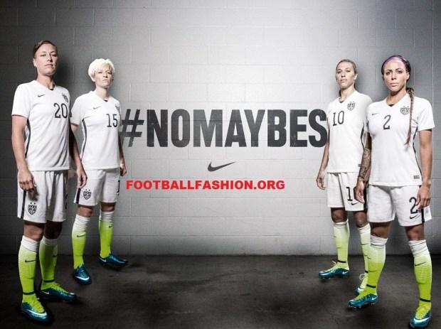 Nike-USA-2015-Home-Kit