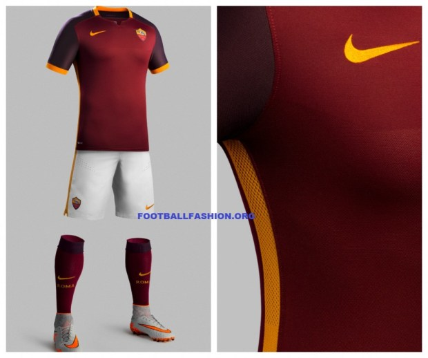 AS-Roma-2015-2016-Nike-Home-Kit (17)