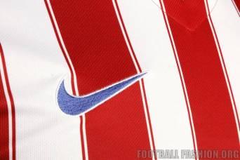 atletico-madrid-2015-2016-nike-home-kit (3)