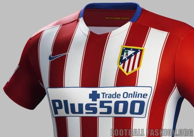 atletico-madrid-2015-2016-nike-home-kit (8)