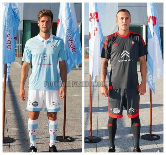 celta-vigo-2015-2016-adidas-kit (5)
