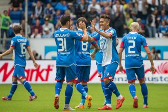 hoffenheim-2015-2016-lotto-kit (4)