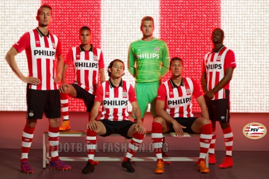 psv-eindhoven-2015-2016-umbro-home-and-away-kit (6)