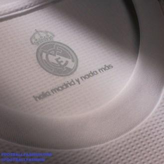 real-madrid-2015-2016-adidas-home-and-away-kit (8)