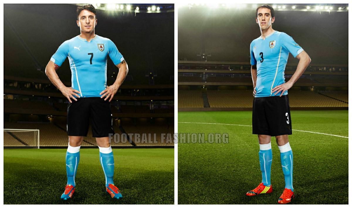 uruguay-2015-copa-america-puma-home-kit-
