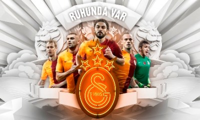 Galatasaray 2015 2016 Nike Home and Away Football Kit, Soccer Jersey, Shirt, Forması