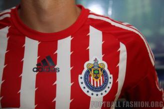chivas-de-guadalajara-2015-2016-adidas-jersey (6)