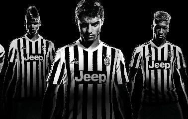 Juventus 2015 2016 adidas Home and Away Soccer Jersey, Football Kit, Shirt, Maglia, Gara, Camiseta
