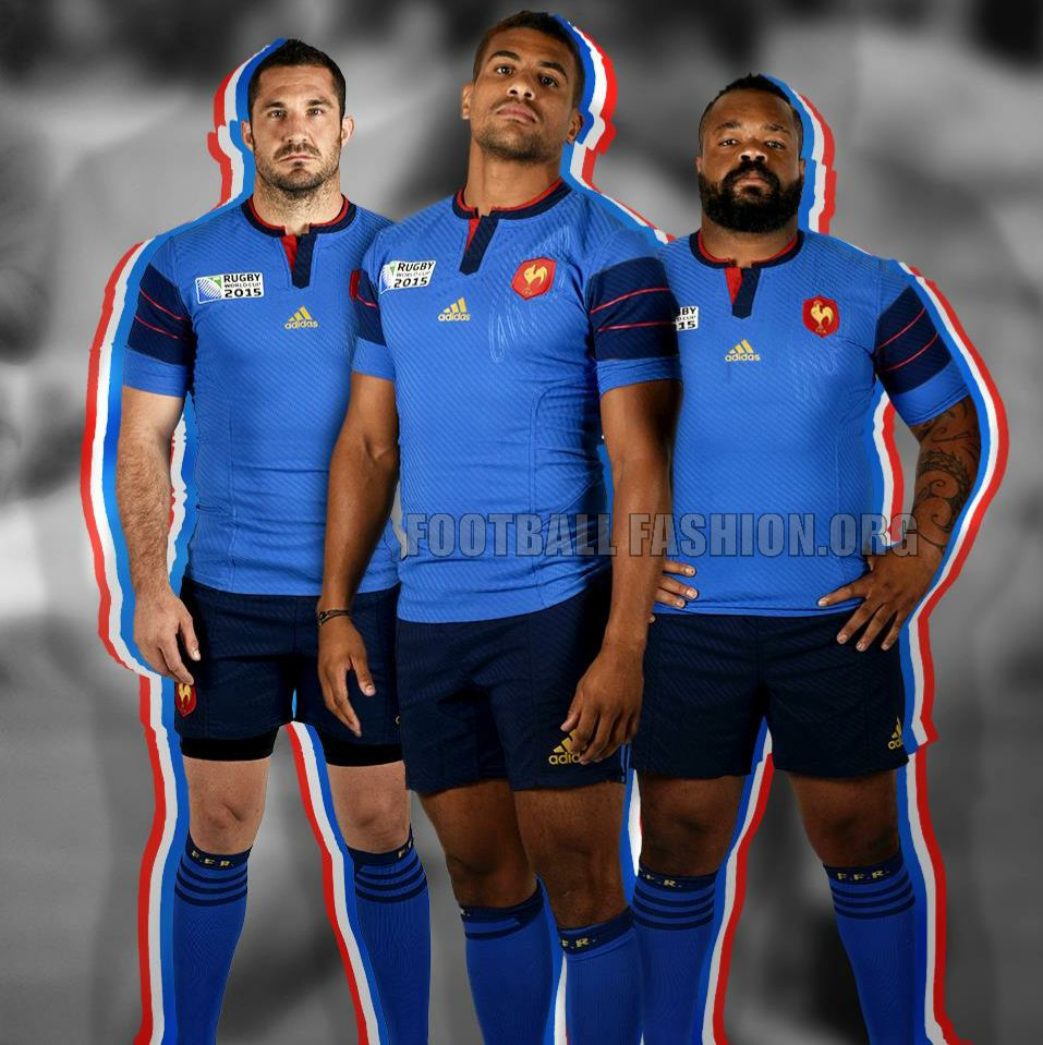 rugby world cup - photo #18