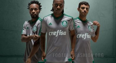 By Photo Congress || Kit Jersey Real Madrid Dream League