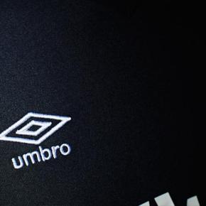 West Ham United Football Club 2015 2016 Umbro Third Kit, Soccer Jersey, Shirt