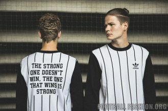 adidas Originals X Beckenbauer 2015 Retro Pack (16)