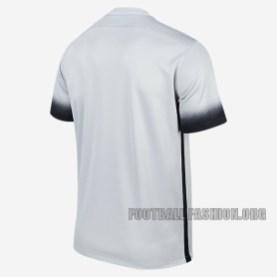 as-roma-2015-2016-nike-third-kit (6)