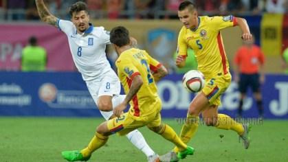 romania-euro-2016-joma-kit (9)