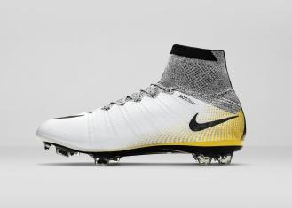 Nike_Superfly_CR7_324K_Gold_Mercurial_Superfly CR7_Quinhentos (3)