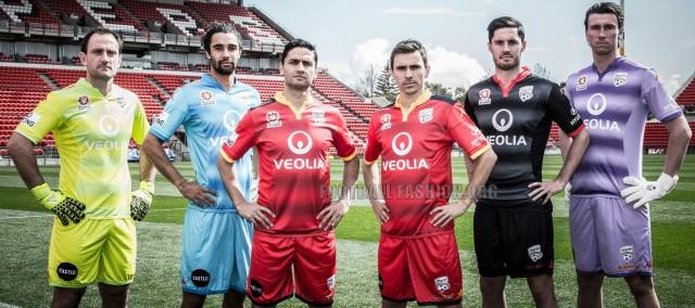 adelaide-united-2015-2016-kappa-jersey (4)