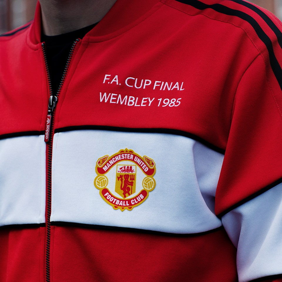 758bf9ffd adidas-Originals-Manchester-United-1985-FA-Cup-Collection-13.jpg