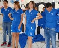 el-salvador-2015-2016-mitre-jersey (14)