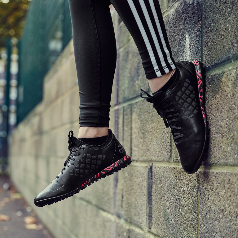 95816d7cb4e0 adidas City Pack - Ace and X 15.1 Cage   Court Versions - FOOTBALL ...