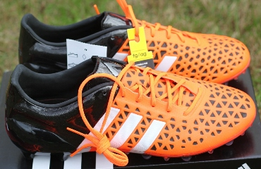 18578ee6 ... promo code for review adidas ace 15.1 soccer boot 9ab3f bffce