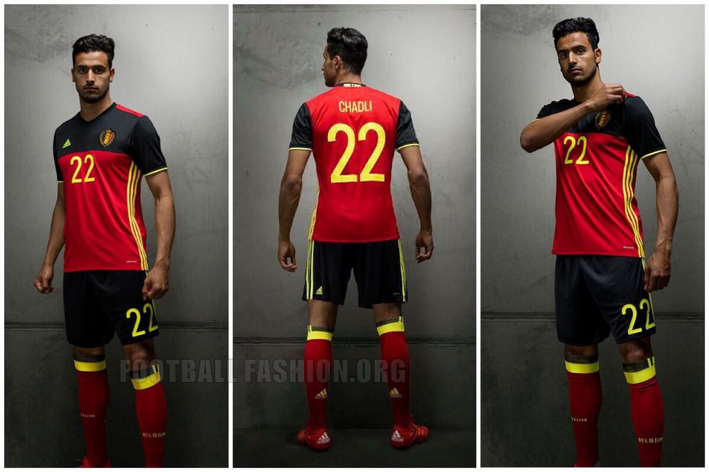 belgium football kit euro 2018 Sale 8fe3b6c8a