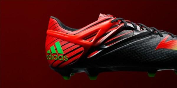 messi-15-dark-boots (7)