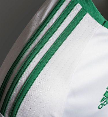 northern-ireland-euro-2016-adidas-kit (4)
