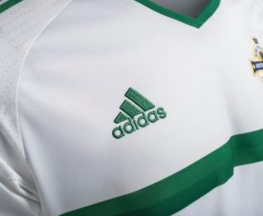 northern-ireland-euro-2016-adidas-kit (6)