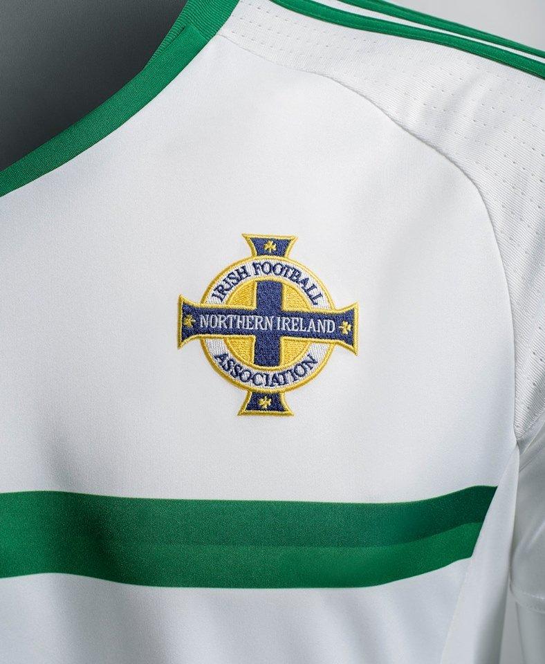 northern-ireland-euro-2016-adidas-kit (7)