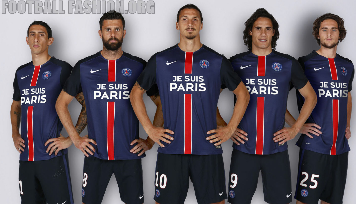 the sponsorship invite paris saint germain football Latest on paris saint-germain football club  uefa also investigated  sponsorship contracts struck by psg, which was bought in 2012 by qatar.