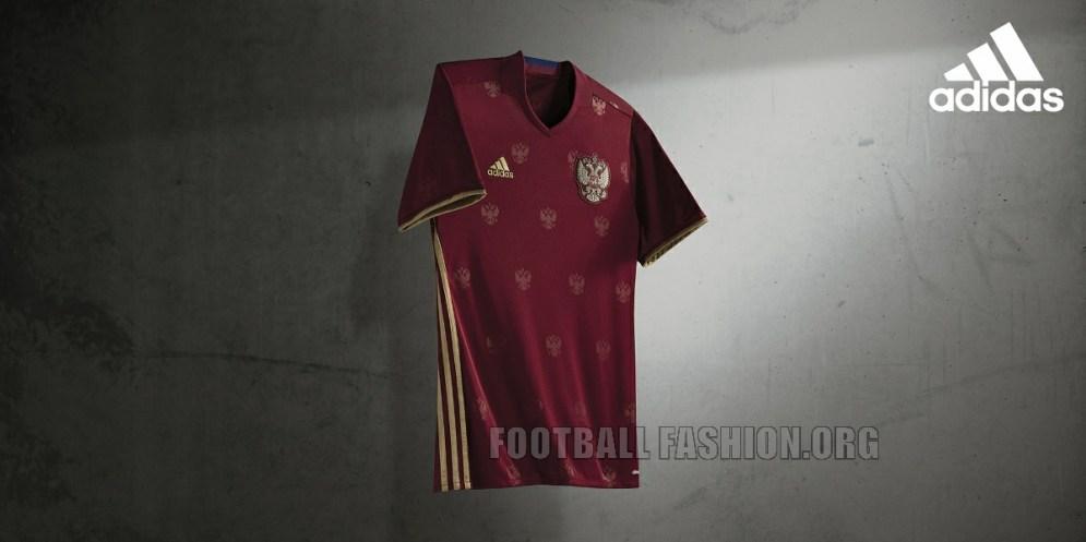 russia-EURO-2016-adidas-away-jersey (17)