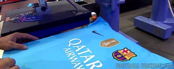 fc-barcelona-2016-fifa-world-champions-nike-kit (4)