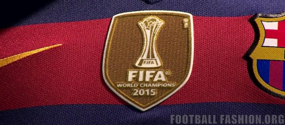fc-barcelona-2016-fifa-world-champions-nike-kit (6)