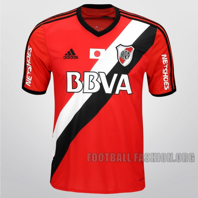 river-plate-2015-fifa-world-club-cup-adidas-jersey (1)