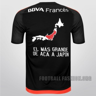 river-plate-2015-fifa-world-club-cup-adidas-jersey (5)