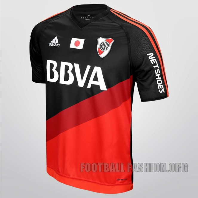 river-plate-2015-fifa-world-club-cup-adidas-jersey (6)
