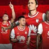 Independiente Santa Fe 2016 Umbro Home and Away Football Kit, Soccer Jersey, Shirt, Camiseta de Futbol, Equipacion, Piel