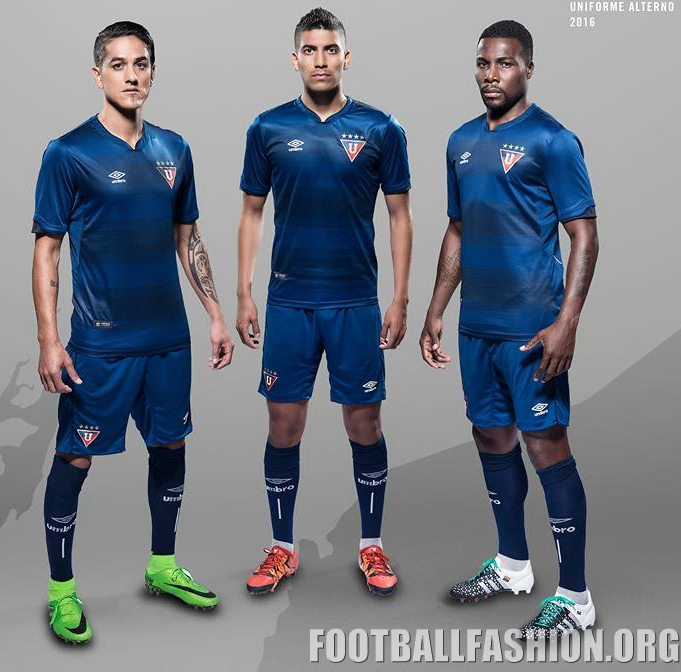 umbro soccer kits