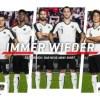 Austria EURO 2016 PUMA Away Football Kit, Soccer Jersey, Shirt, österreichische Trikot